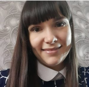 Бершадская Татьяна Николаевна